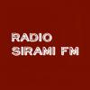 Radio Sirami FM