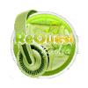 สถานีเพลงสากล (Request Radio: International Music)