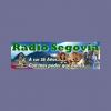 Radio Segovia