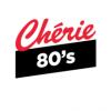 Cherie 80's