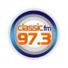 Classic 97.3 FM