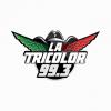 KMXX La Tricolor 99.3 FM