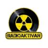 RadioAktivan