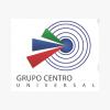 Radio Centro AM