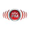 MBC FM (ام بي سي اف ام )