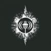 Radio FSN: Black Metal