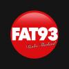 Fat 93 Radio เชียงราย