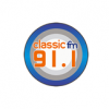 Classic FM 91.1