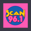Scan 96.1 FM
